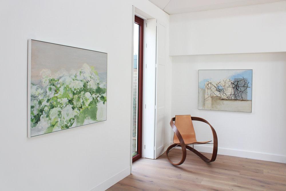 The Seasons' Ebb in the Design House, NAC 2019 2.jpg