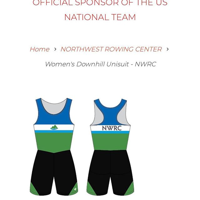 Store is up! Many thanks to @jlracing 👍🏻😊😍 go to https://jlrowing.com/collections/northwest-rowing-center to shop 🛍 #rowingteam #rowinglife #rowing #getyourgear #rowingrelated