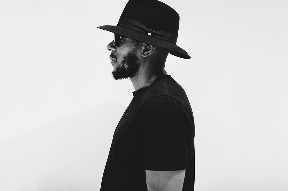 yasiin-bey-talks-style-music-projects-and-his-new-home-in-cape-town-3.jpg