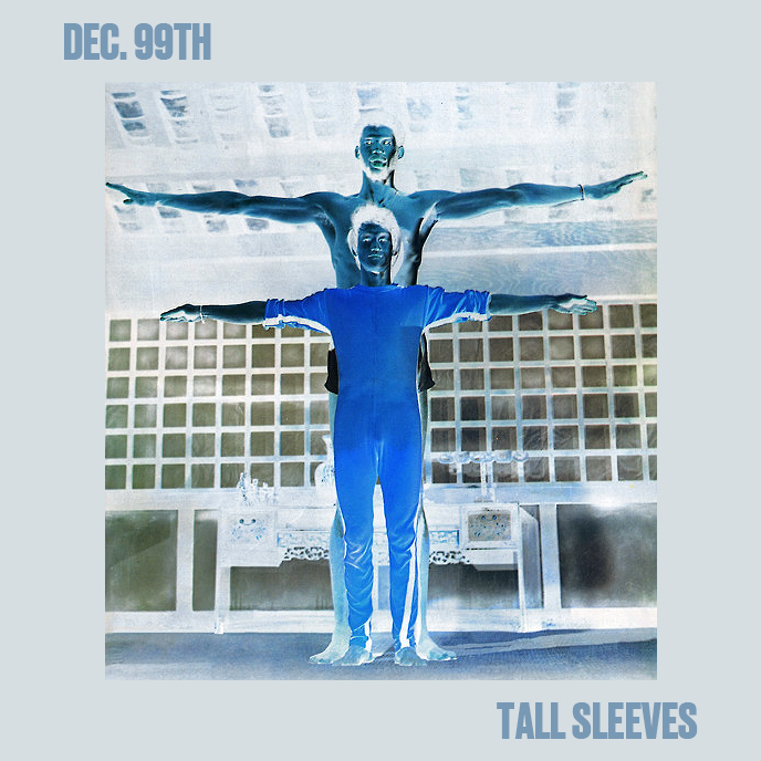 Tall-Sleeves-Cover.jpg