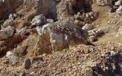 phosphate rock.jpg