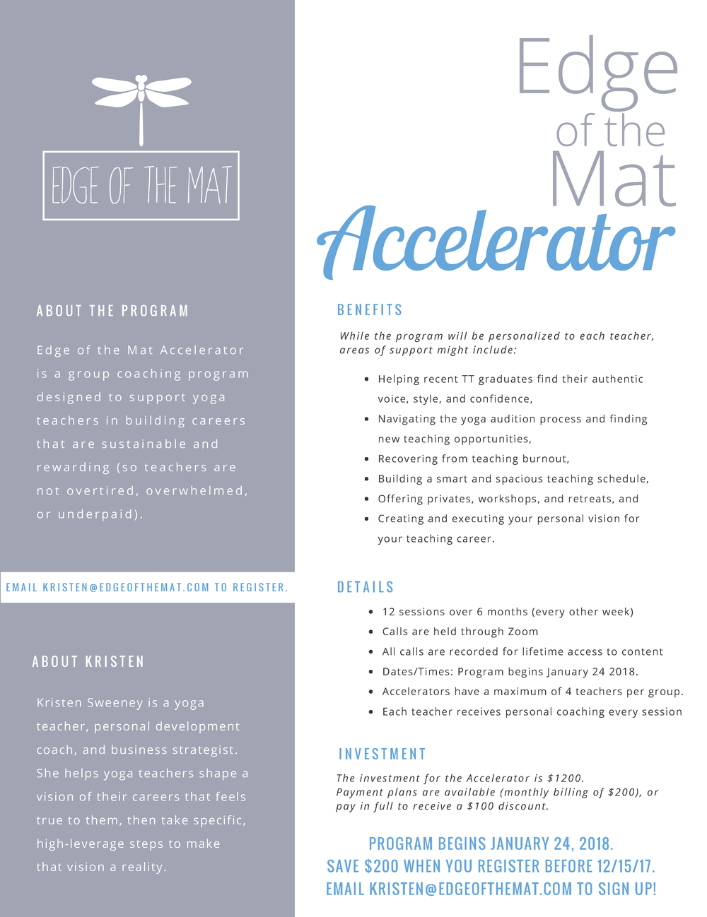 ACCELERATOR.11.30.NEW_.png