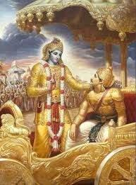 Krishna-and-Arjuna.jpg