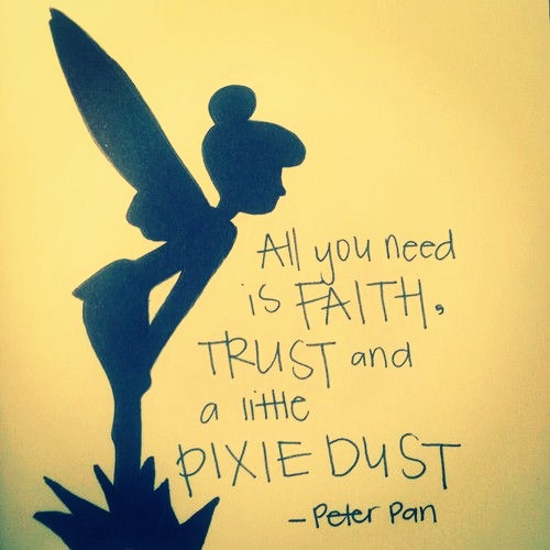 peter-pan-faith-edited.jpg