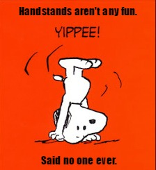 snoopy-handstand.jpg