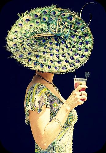 derby-hat-image-edited.png
