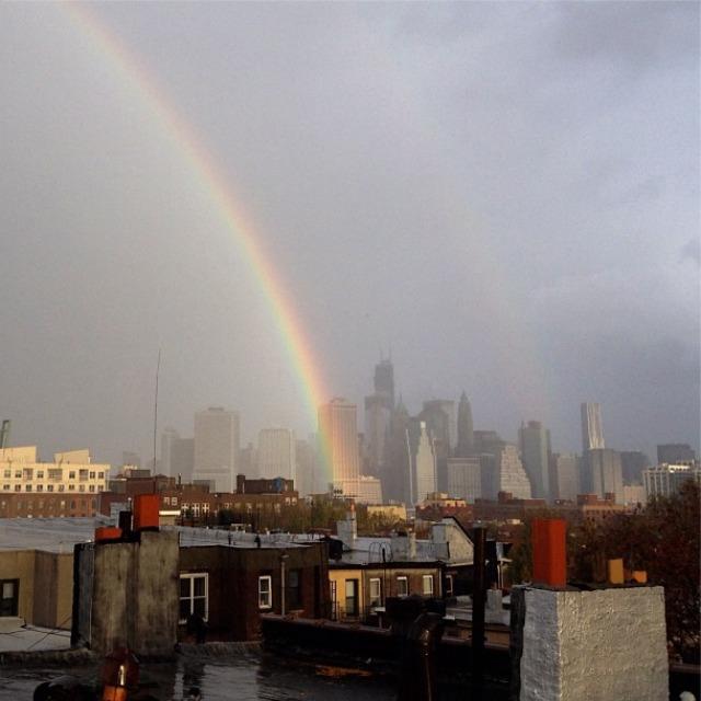 nyc-rainbow-6401.jpg