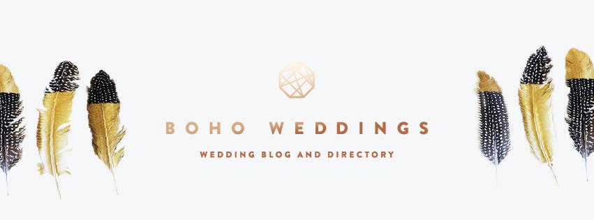 Norfolk Wedding Films - Race Wedding Videography