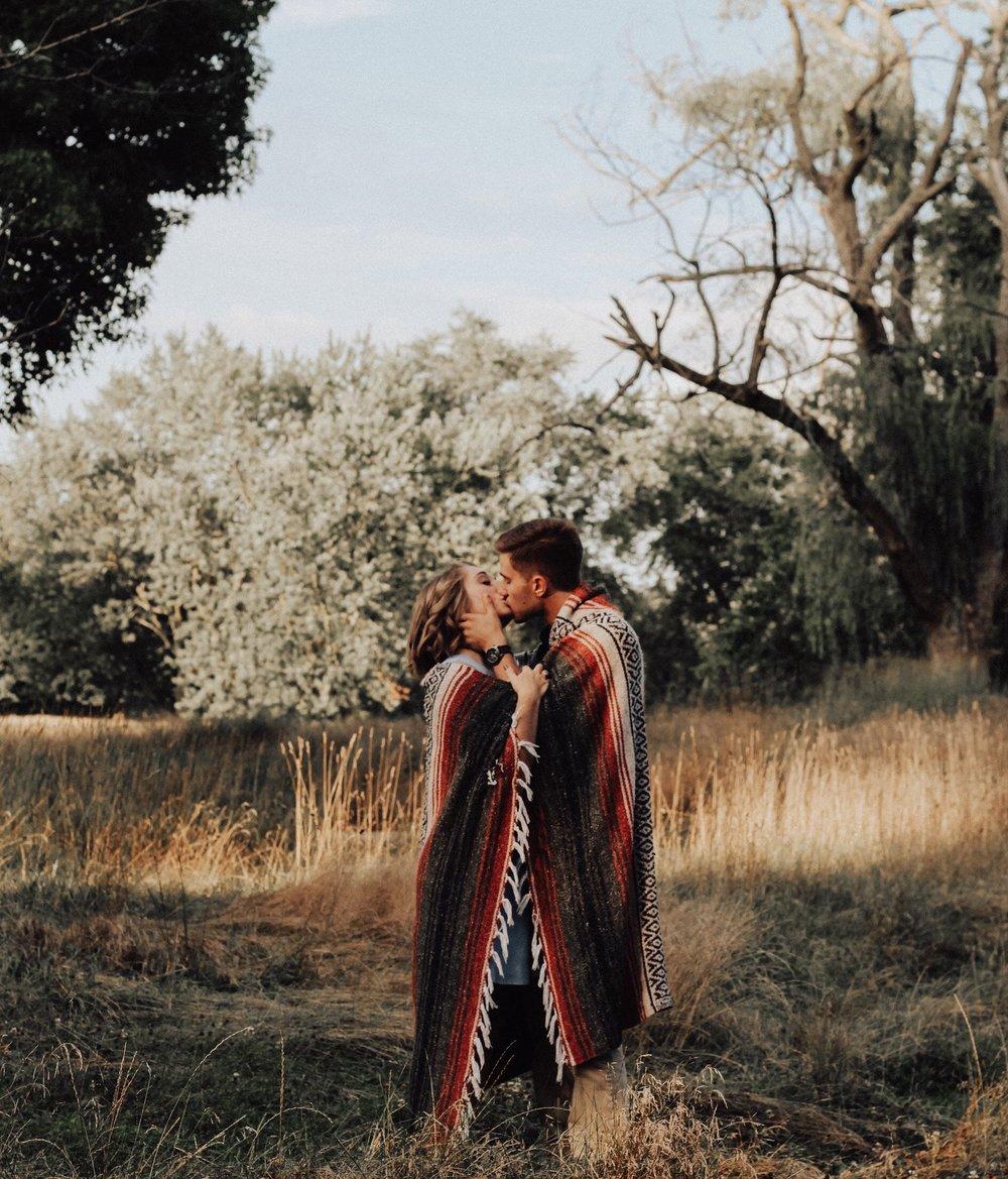 Norfolk Wedding Films Race Wedding Videography.jpg