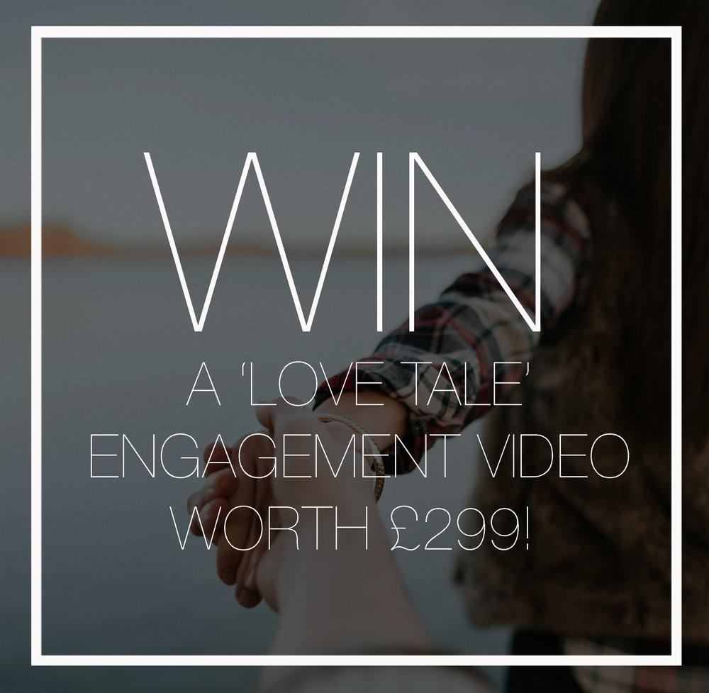 WIN A LOVE TALE.jpg