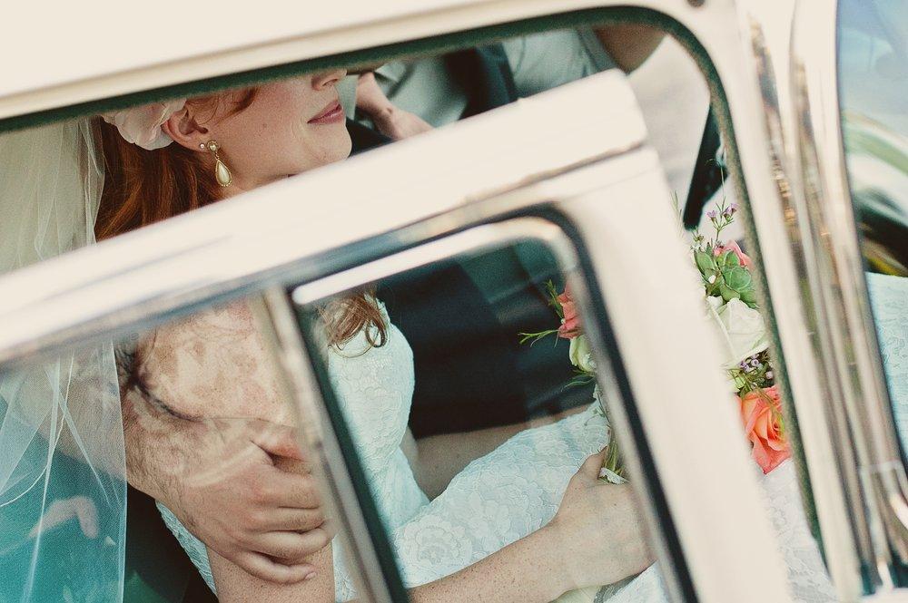 Suffolk UK wedding filmmaker