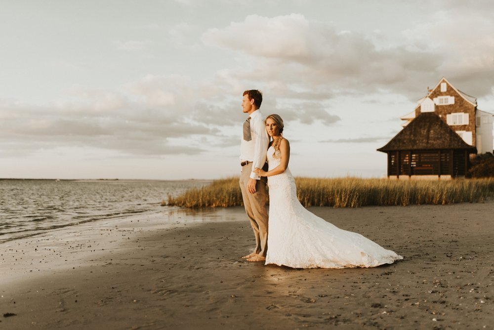 Wedding Films for your wedding in Norfolk