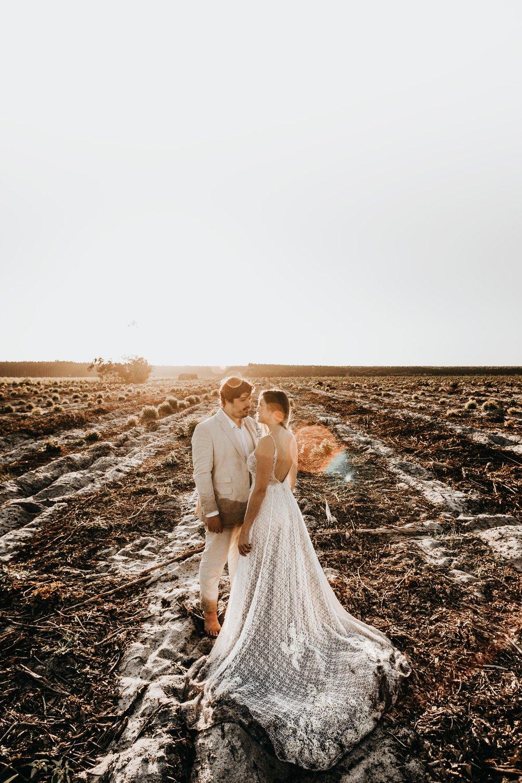Video for weddings Norfolk UK
