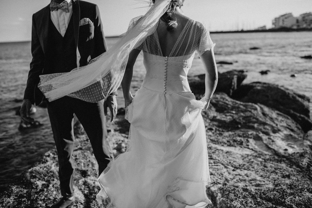 wedding videos Norwich