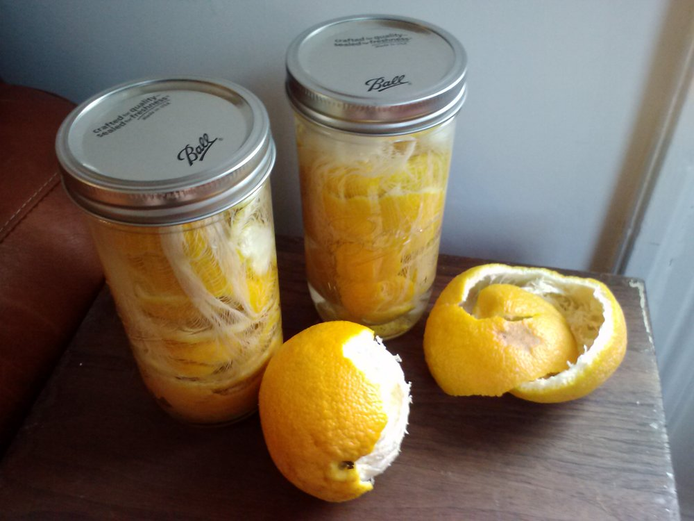 orange infused vinegar.jpg