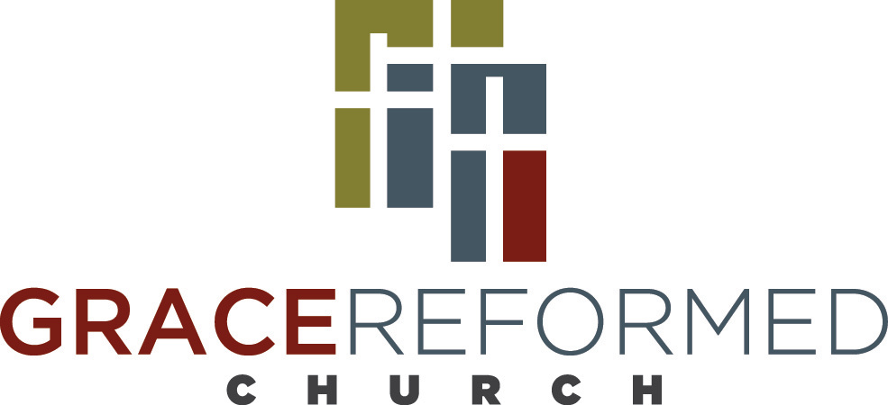 Grace Reformed Church logo FINAL_preview.jpg