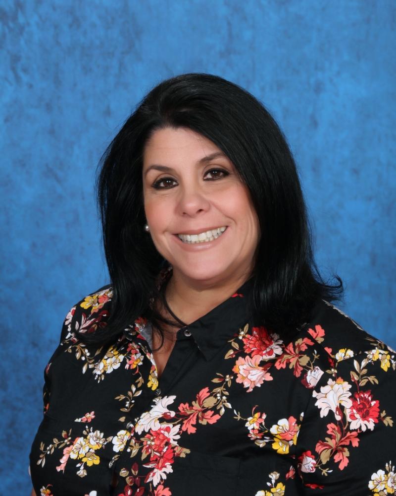 Elizabeth Perez  perezely@dadeschools.net  Rm.919