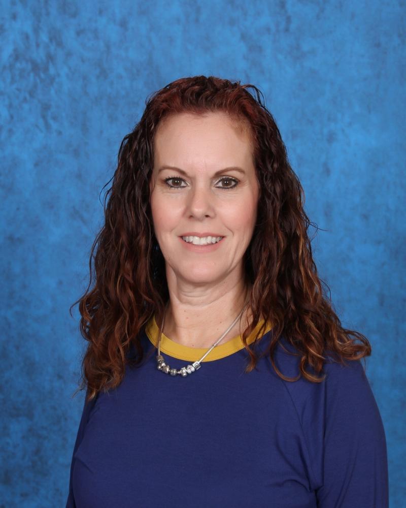 Lissette Clark  lclark@dadeschools.net  Rm.919