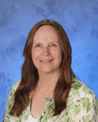 Margaret Strickland   mastrickland@dadeschools.net  (ESE/Gen.Ed) Rm. 144