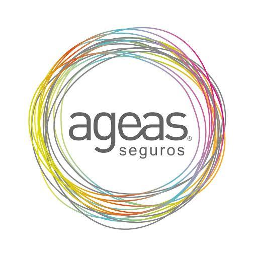AGEAS Portugal Companhia de Seguros, S.A.