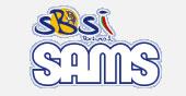 SAMS - Serviços de Assistência Médico-Social do Sindicato dos Bancários Sul e Ilhas