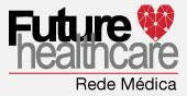 Future Healthecare