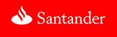 Santander Totta Seguros