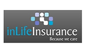 InLife Insurance
