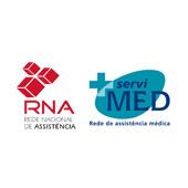 RNA Servimed