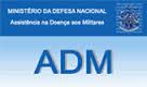 IASFA/ADM