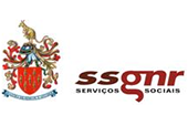 Serviços Sociais da GNR