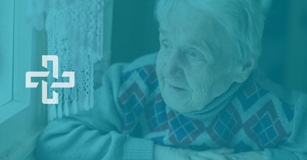 Psicologia e Envelhecimento -