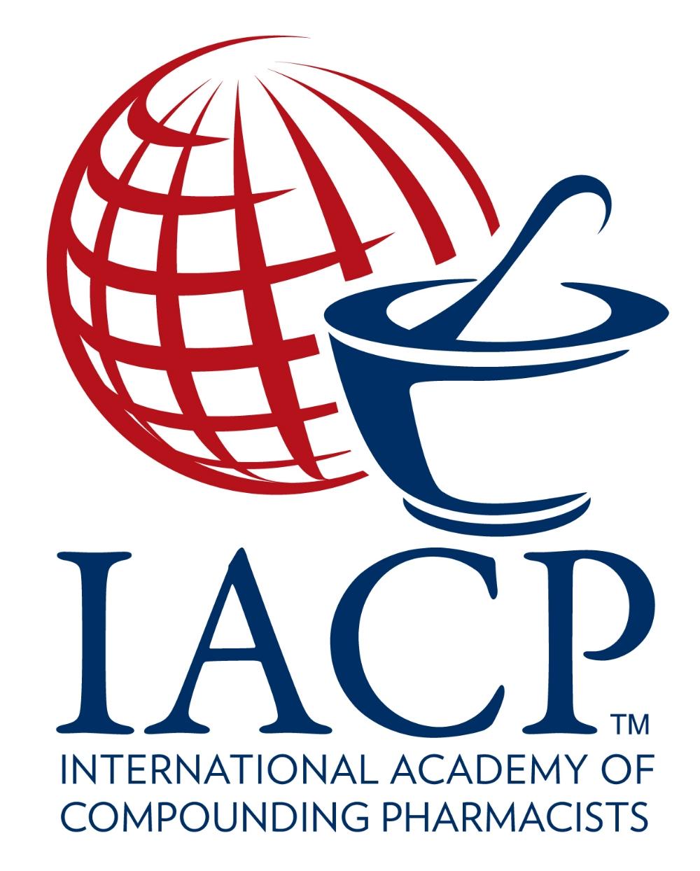 IACP_Logo_RGB (2).jpg