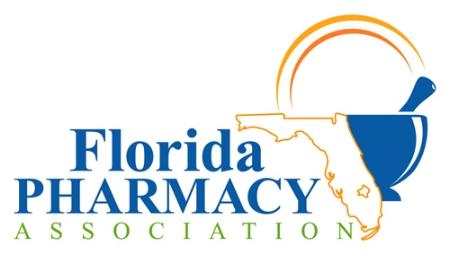 FloridaPharmC19a-A04bT03a-Z.jpg