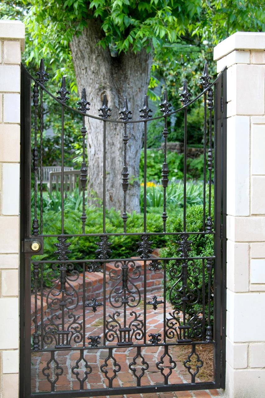 clark garden prof pics 107.jpg