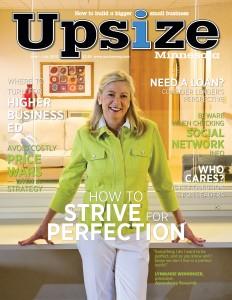 UpsizeMagazine-232x300.jpg