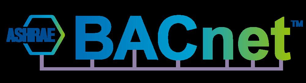 BACnet_logo.png