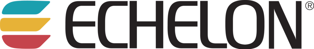 Echelon_Corporation_Logo.png