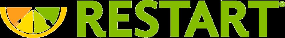 restart_logo.png