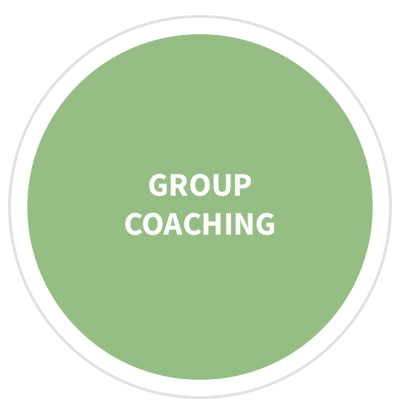group_coaching_585x605.png