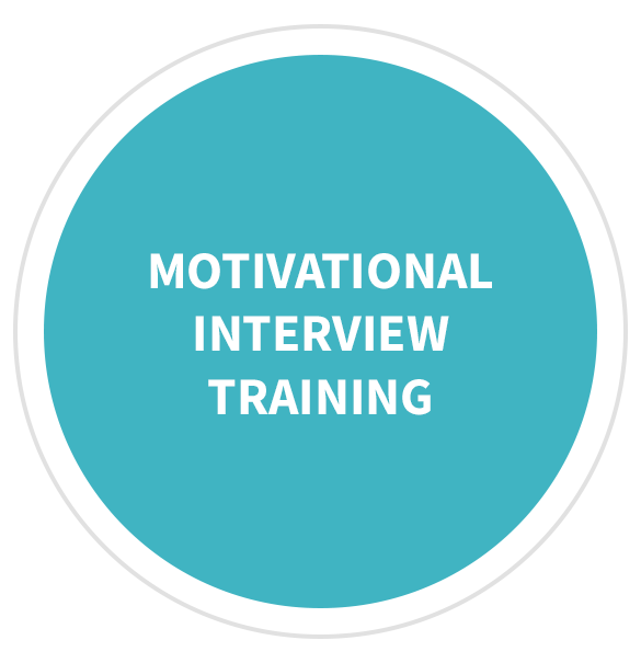 motivational_interview_training_585x605.png