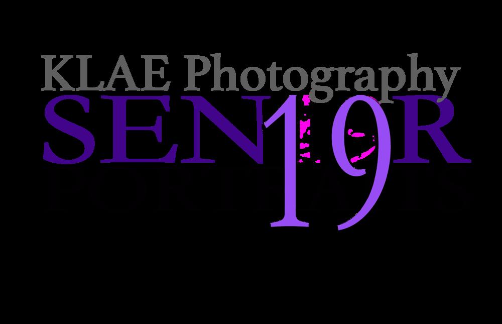 2019-Senior-Portraits-Web.png