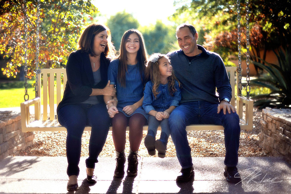 Family-Las-Vegas-NV-1.jpg