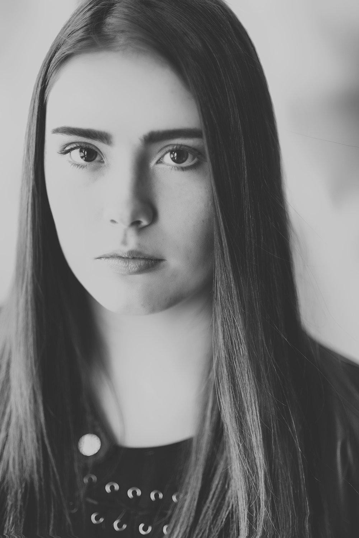 Lily-McKinney-Senior-Portrait-BW-2.jpg