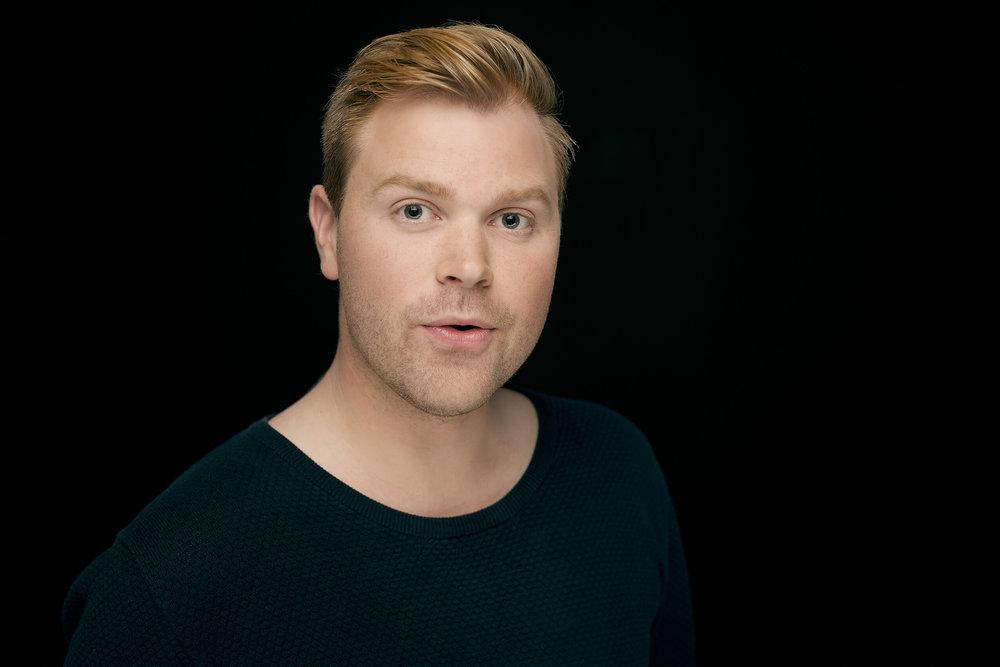 Lars Evensen Volden – evensenvolden.no.jpg