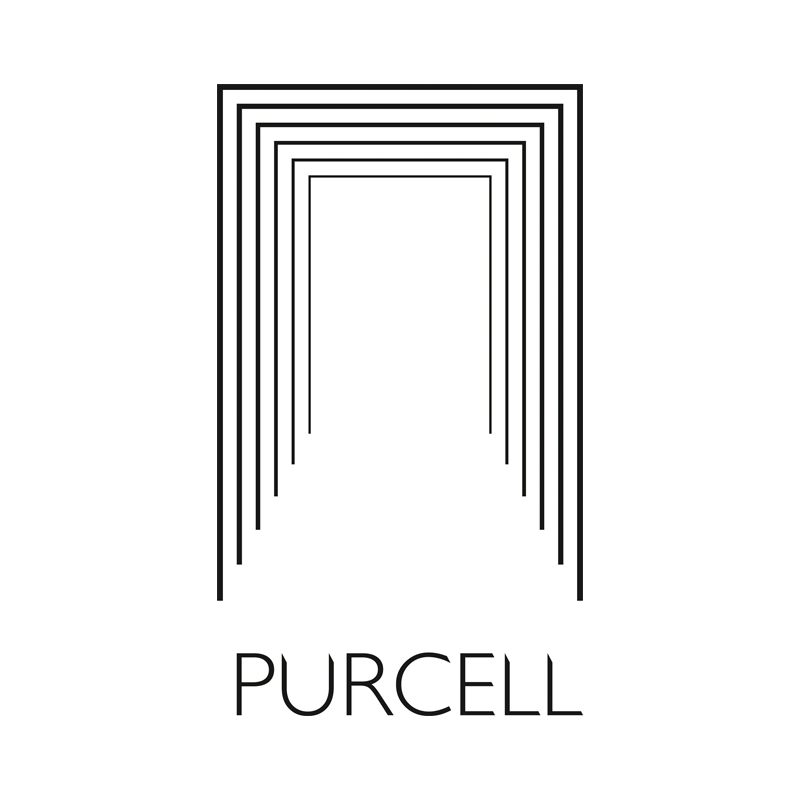 purcel.png