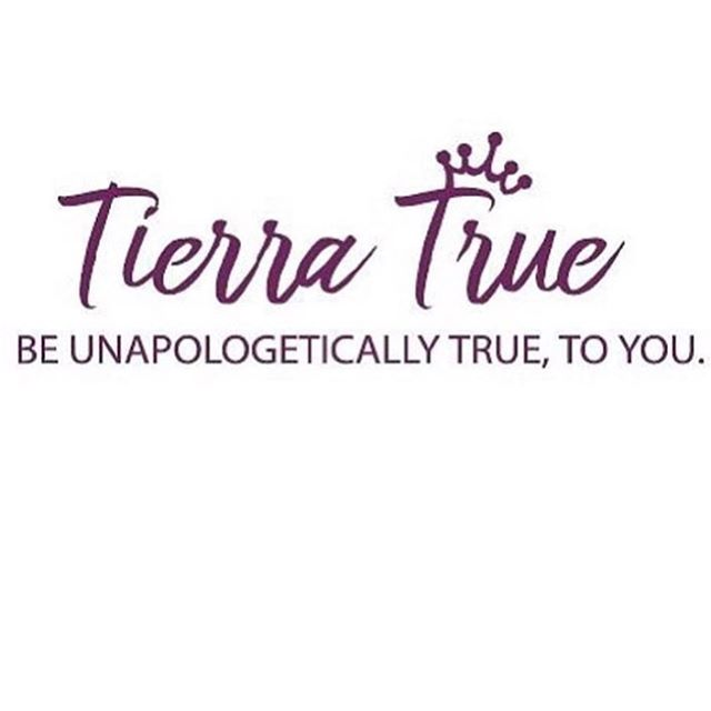 Do You, Be You, Stay True ✨ . . . . . #beyou #beyourself #selflove #selfcare #inspire #inspiration #motivate #motivation #morningmotivation #blogger #bloggerlife #blogginggals #bloggerstribe #writer #writersofinstagram