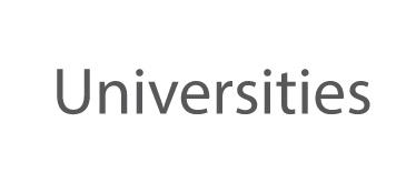 universities.jpg