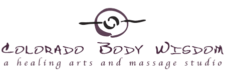 Colorado-Body-Wisdom-Logo.png