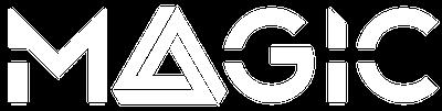 Magic_Logo_Final_white-small.png